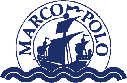 Marco Polo Foods