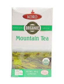tea706