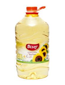 OIL484