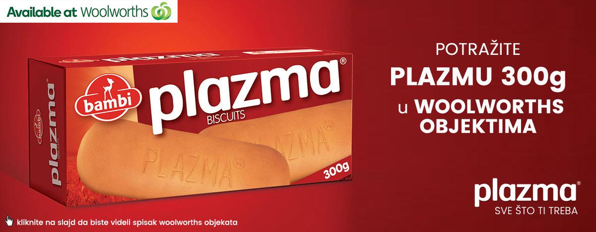 plazma-slider03